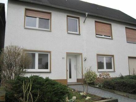 4 ZKB 55422 Bacharach - Medenscheid 85 qm