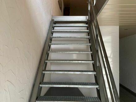 Raum/Hobby-/Vereinsraum zur Miete