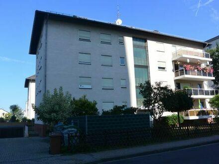 Eigentumswohnung 91qm in 63477 Maintal