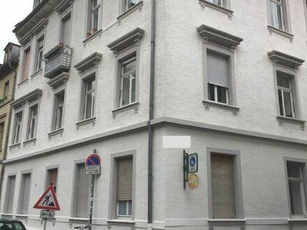 HD-Altstadt 1,5 ZKDB
