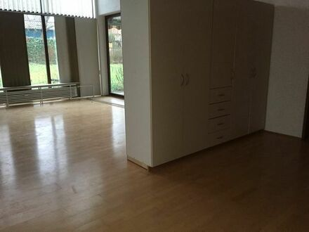 Wohnung in 97633 Saal an der Saale