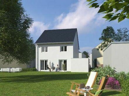 Einfamilienhaus inkl. 1.343 m2 Grundstück!