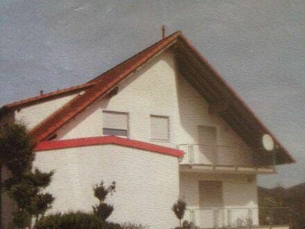 DHH in Rutsweiler/ Lauter zu vermieten