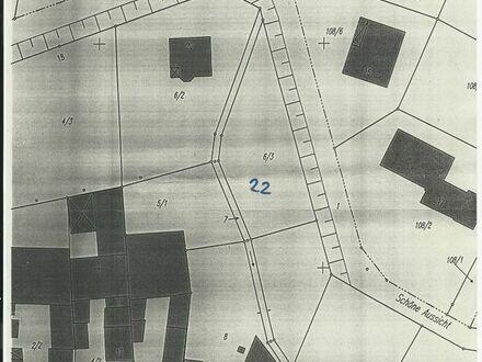 Grundstück / Baugrundstück in der Schönen Aussicht Selters-Münster 569 qm