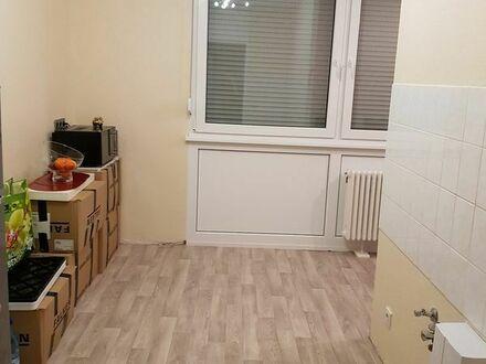 Wohnung zu vermieten in Mannheim-Vogelstang !