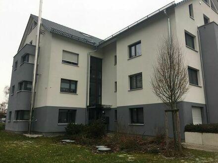 3,5 Zi-Wohnung, EG, 80 qm in Herrenberg zu verkaufen