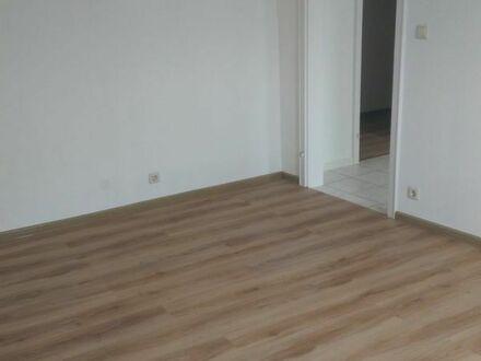 Vermiete 3 Zimmer Wohnung Karlsruhe