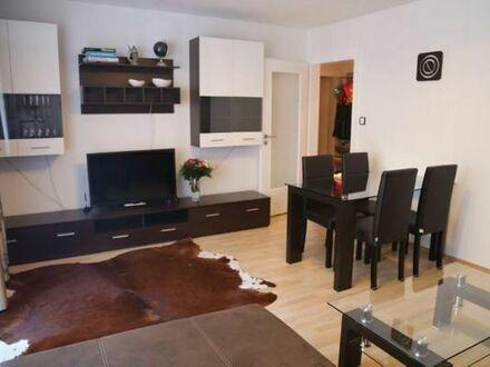 2 Zimmer Wohnung in Gottfried-Keller-Straße zu vermieten