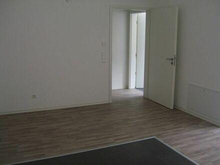 Moderne 3-Zimmer-Wohnung mit EBK in Pforzheim-Dillweißenstein