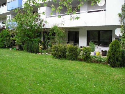 Eigentumswohnung in Gaertringen 3 1/2 Zimmer 94 Qm