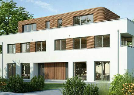 Wohnbaugrundstück - unbebaut - 3.000 m² - Königs Wusterhausen