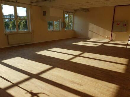 Bild_Tanzstudio und Yogaraum Vermietung