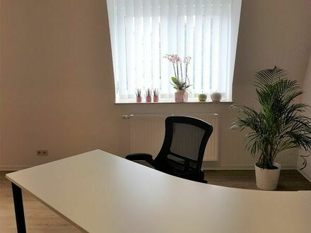 Büro in bester Lage - Cowork oder separat!