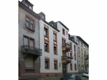 MA Neckarstadt-West nähe Humboldschule