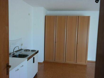1-Zimmer-Wohnung Annweiler