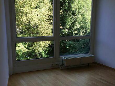 Praxisraum in Sendling-Westpark
