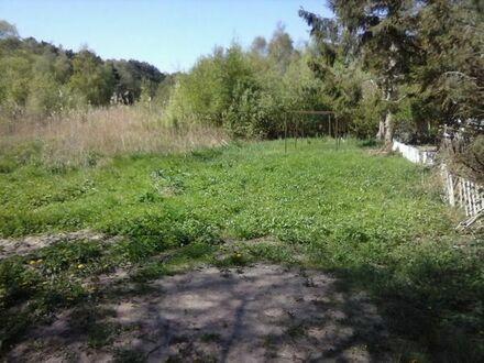Ostseegrundstück in Dierhagen