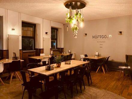 Gastronomieobjekt/ Restaurant im Herzen Karlsruhes