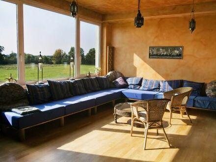 Schöner Seminar-Tanz-Yoga Raum zentral in Erlangen stunden oder tageweise zu mieten
