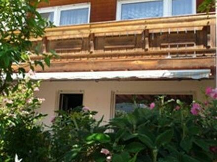 gepflegte, schöne Doppelhaushälfte nähe Ammersee von Privat zu verkaufen