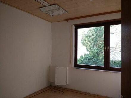 Suche gewerbliche*n Untermieter*in in Bergheim, Heidelberg, 350EUR pauschal zzgl. MwSt
