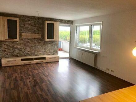 Schöne renovierte 3,5 Zimmerwohnung Provisionsfrei