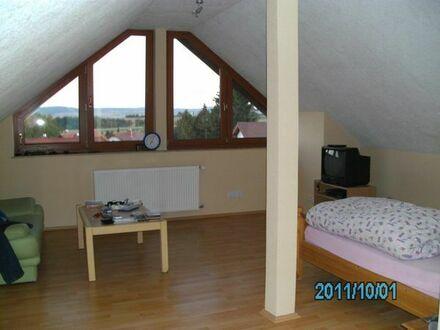 Kerzenheim 1 Zimmer + sep. Küche / Bad Wohnung Appartment zu vermieten