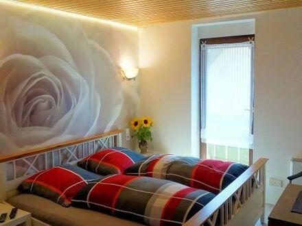 Gästezimmer, Monteurzimmer, Gästehaus, Hotel - Pension in Bad Wildbad