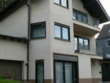 Top großzügiges Einfamilienhaus mit Einliegerwohnung