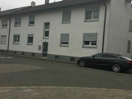 Mehrfamilienhaus in Wörth