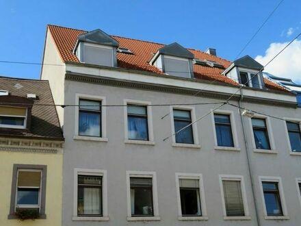 2-Zimmer-Wohnung ca 70 m2