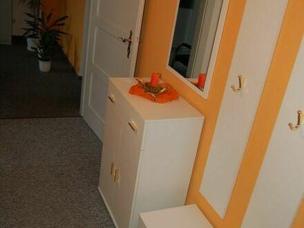 Biete 2- Raum Wohnung