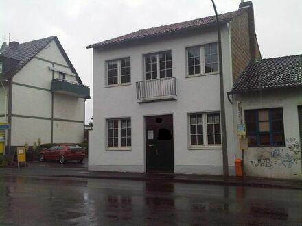 Lager / Schreinerei / Tischlerei in 53175 Bonn / Bad Godesberg ab 01.01.2019 zu verpachten