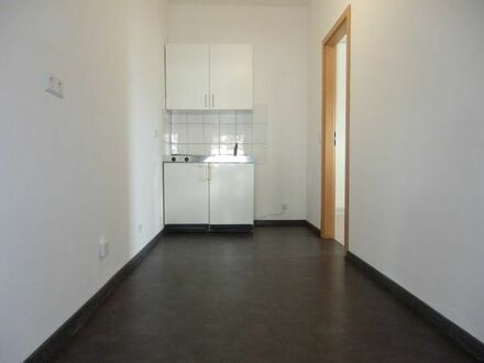 2 Zi-Wohnung in Gomaringen, 9km von Tübingen/Reutlingen, ab sofort frei