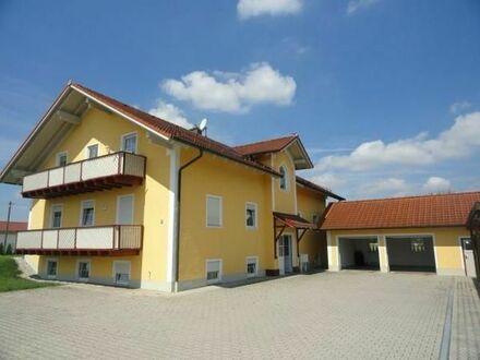 Apartment in 94072 Irching bei Bad Füssing
