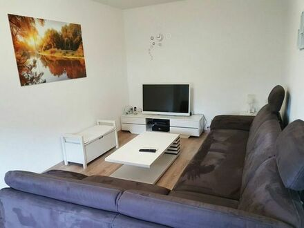 2 Zimmer Wohnung in Lenningen Teilort Brucken
