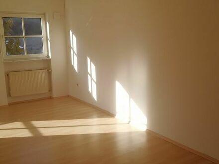 3 Zimmerwohnung in 66955 Lemberg