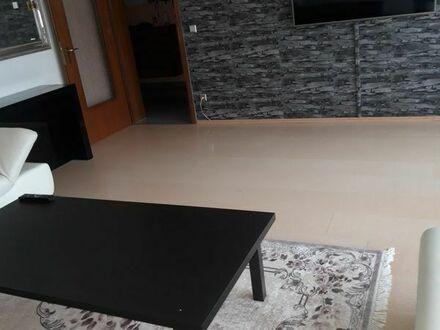 3,5 Zkb Gästewc gepflegt mit Einbauküche zu verkaufen in 6 Familienhaus