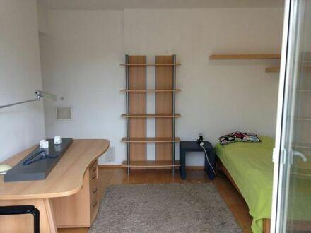 möbliertes Zimmer in Fürth zu vermieten