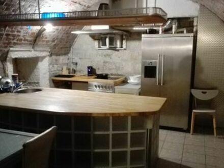 Vermiete: Zimmer 3 (Einzelzimmer) in Ludwigsburg BITTE - kein Job Center oder Familien