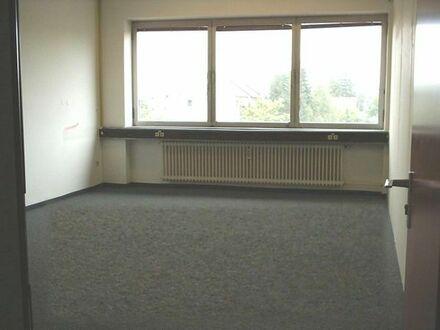 30 m² Proberaum in Fürth/Stadeln