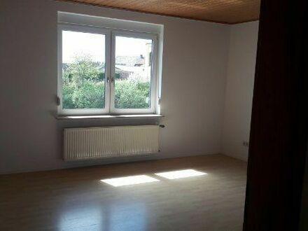 Wohnung in Hergenfeld zu vermieten 3Zimmer Küche Bad