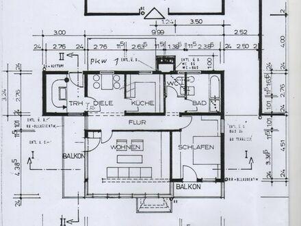 Wohnhaus Bj.1990 mit 380qm Wfl.
