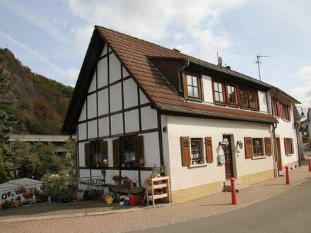 Einfamilienhaus in Winnweiler Ortsteil Hochstein