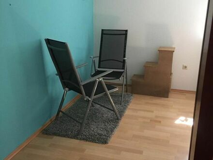 2 ZKB Wohnung in Ilbesheim