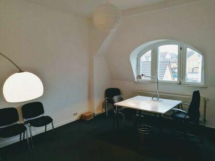 Büro 25qm Wiesloch