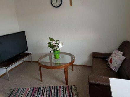 Schöne 2-Zimmer Maisonette-Wohnung in ruhiger Wohngegend ***All-Inklusive-Miete***