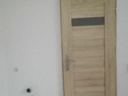 Wohnung zu vermieten in Görlitz