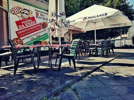 Pizzeria / Imbiss