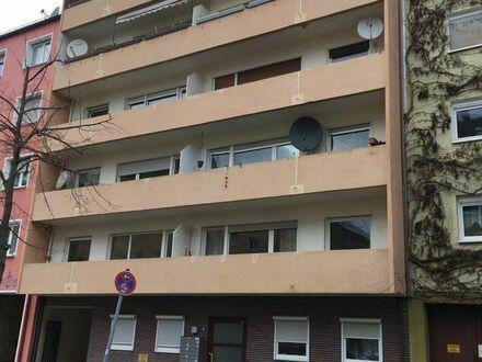 2 Zimmer Wohnung zu Verkaufen